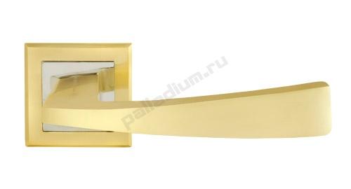 35 азио золото