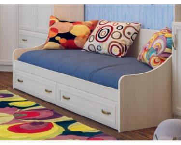 Мебель для детской в Самаре