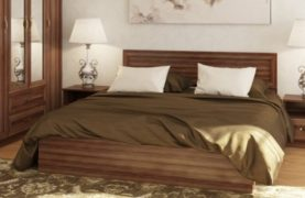вега спальня 2